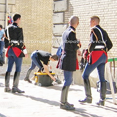 bootsservice 07 7896 (bootsservice) Tags: arme army uniforme uniformes uniform uniforms cavalerie cavalry cavalier cavaliers rider riders cheval horse bottes boots ridingboots weston eperons spurs equitation gendarme gendarmerie militaire military garde rpublicaine paris