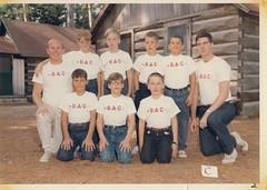 1965 Cabin C (redarrowcamp) Tags: 1965