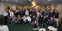K Teambuilding jesen 2016 (startupslovenia) Tags: red sk iniciativa startup slovenija slovenski podjetniški sklad