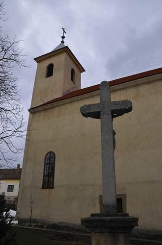 Hosszuheteny - romai katolikus templom - 18 szazadi03