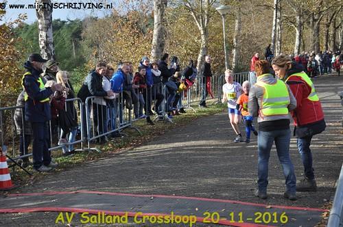 AVSallandCrossloop_20_11_2016_0377