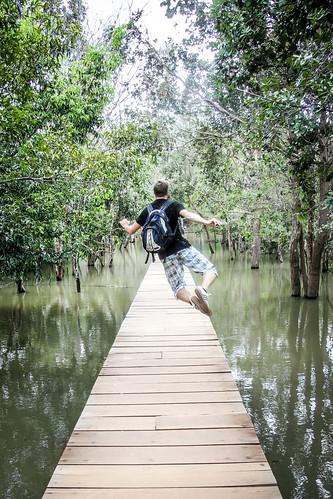 4 days Cambodia - angkor