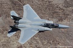 F-15SA Eagle (JetImagesOnline) Tags: rainbow starwars canyon low level flying jet fighter aircraft boeing us air force usaf
