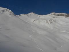 CIMG7611 (Simon d'Etache) Tags: ski pyrnes gavarnie pic de saint andr