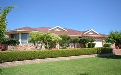 40 Sovereign Avenue, Harrington NSW