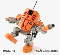 Saugling04 (polywen) Tags: mak lego baby hardsuit