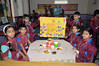 "Primary Culminating Activity • <a style=""font-size:0.8em;"" href=""https://www.flickr.com/photos/99996830@N03/31312357221/"" target=""_blank"">View on Flickr</a>"
