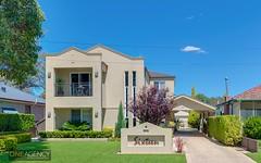 16 Loftus Street, Regentville NSW