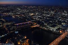 DSC_0945w (Sou'wester) Tags: london theshard view panorama landmarks city cityscape architecture stpaulscathedral toweroflondon canarywharf londoneye bttower buckinghampalace housesofparliament bigben