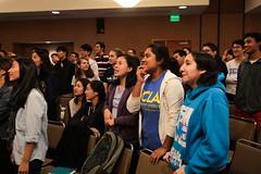 2016-11-22_LA_TTN-5 (Gracepoint LA) Tags: a2f acts2fellowship 4c 4corners tfn ttn bible study fall 2016 opalbertlok