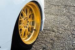 tc24 (F1R Wheels) Tags: f1r f1rwheels importtuner import tuner