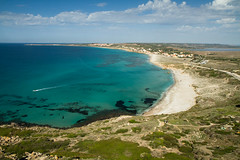 Area Marina Protetta Penisola del Sinis - Isola di Mal di Ventre (jan.stefka) Tags: canoneos7d penisoladelsinis beach sardegna sardinie 2016 sardinia