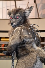 Midwest FurFest 2016 123 (finbarzapek / SeanC) Tags: midwest furfest 2016 mff mwff furry con convention furries fursuit fursuits animal costumes