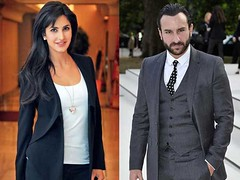 Chikni Chameli is my favourite dance no ! (I Luv Cinema.IN Bollywood) Tags: katrina saifalikhan chiknichameli chiknichameliismyfavouritedanceno heroinekatrinalatestupdates