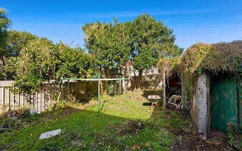 17 Lloyd St, Bexley NSW 2207
