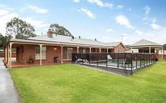 79 Jersey Rd, Bringelly NSW