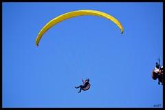 La Colina 15 Agosto 2015 (3) (LOT_) Tags: nova clouds la fly clift spirals air lot asturias coco paragliding colina gijon jumps parapente wingovers biplazas flyasturias ©lot volarenasturias