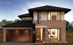 Lot 10 New Sub Division, Rouse Hill NSW