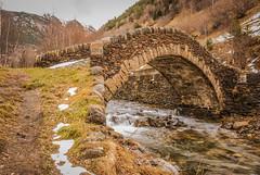 071208_07122008-DSC_0869 (Julio Cesar Garca) Tags: puente frio andorra juliocesar