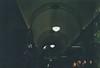 Arcade (youcutmeoffmidfunk) Tags: konica kodakmax400 mt7 konicamt7