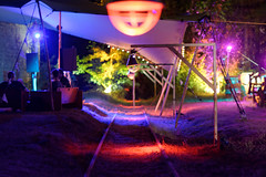 """CCCamp 2015 (048) • <a style=""""font-size:0.8em;"""" href=""""http://www.flickr.com/photos/36421794@N08/20540750075/"""" target=""""_blank"""">View on Flickr</a>"""