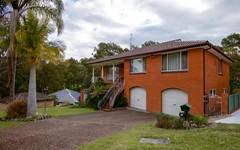 10 Esperance Street, Jewells NSW
