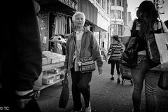 L1070328-Edit.jpg (Terry Cioni) Tags: leica vancouver chinatown streetphotography tc leicaq