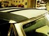 18 Aston Martin DBS V8 Volante Montage sis 06