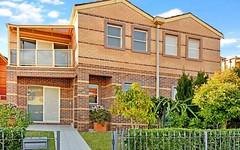 52 Webb Street, Croydon NSW