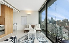 2110/3 Carlton Street, Chippendale NSW