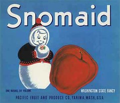 "Snomaid • <a style=""font-size:0.8em;"" href=""http://www.flickr.com/photos/136320455@N08/21283681850/"" target=""_blank"">View on Flickr</a>"