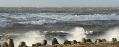 20141210_storm op komst (Travel4Two) Tags: c2 s0 6250k adl0