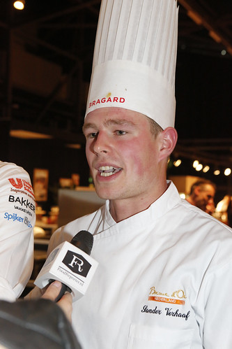 ris-Bocuse d'Or 247