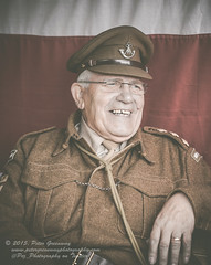 Oxfordshire Home Guard - Buscot & Coleshill NT Estate Forties Theme Day (Peter Greenway) Tags: nt ww2 soldiers nationaltrust forties oxfordshire reenactors worldwar2 40s coleshill buscot dadsarmy homeguard ww2soldiers oxfordshirehomeguard coleshillbuscot bicesterhomeguard
