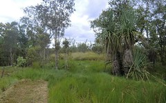 Lot 2629 Mira Road South, Darwin River NT