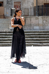 Cadiz (Pedro Rufo Martin) Tags: espaa luz sol pueblo ciudad dia andalucia cadiz turismo flamenco calor flamenca turistico