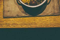 Biko (#10 of The LATAM 50 Best) (-Desde 1989-) Tags: food teotihuacan diegorivera palacionacional garibaldi pujol biko nicos mercadodesanjuan tenampa visitmexico 50best merotoro azulhistorico mesaamérica mesareconda