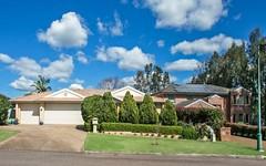 9 Candlebush Place, Thornton NSW