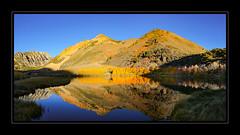 North Lake- Autumn 2015 (UNTIL THEN .......) Tags: ca autumn lake fall foliage bishop northlake easternsierra 2015