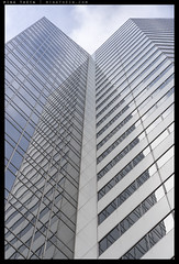 _7R2_DSC1734 copy (mingthein) Tags: usa chicago abstract architecture zeiss t geometry availablelight sony carl form fe alpha shape ming 1885 sonnar batis onn thein photohorologer mingtheincom mingtheingallery a7rii a7r2