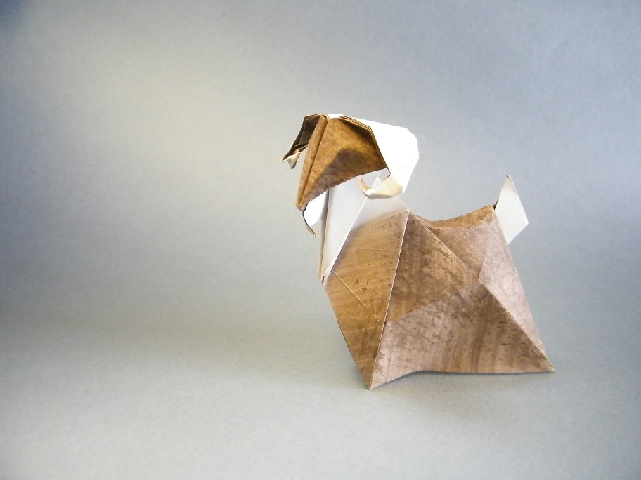 The Worlds Best Photos Of Cuong And Origami