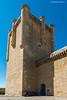 DSC1394 Castillo de los Comuneros de Torrelobatón, siglo XV, (Valladolid) (Ramón Muñoz - ARTE) Tags: del de almirante castillo comuneros torrelobatón