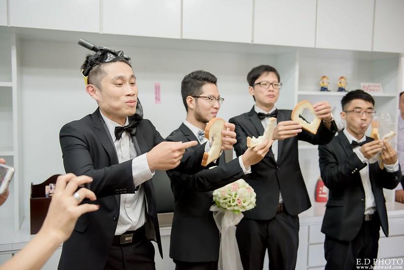 賢鈞&郁芬-精選-0033