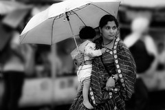 Trimbakeshwar-20130710-1354 (Swaranjeet) Tags: portrait candid candidportrait sjs swaranjeet india thane mumbai sjsvision people indianpeople life swaran swaranjeetsingh sjsphotography swaranjeetphotography 2013 hindustan bharatvarsh indie canon fullframe 5dmkiii eos5dmkiii dslr eos canoneos5dmkiii full frame canonef70200f28lisiiusm ef 70200 f28 is female indian mmr financial capital eos5diii portraits