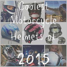 Coolest Motorcycle H (BikerKarl2013) Tags: store badass helmet motorcycles h stuff motorcycle biker coolest