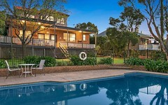 19 Clanwilliam Street, Eastwood NSW