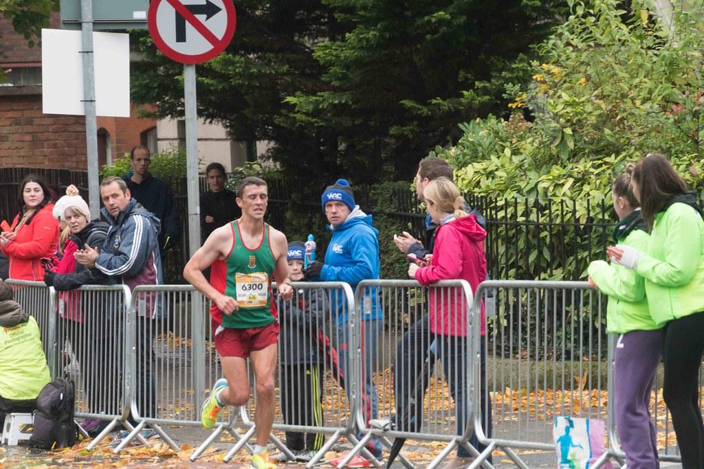 DUBLIN MARATHON 2015 [MONDAY 26 OCTOBER]-109227
