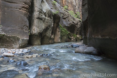 """The Narrows • <a style=""""font-size:0.8em;"""" href=""""http://www.flickr.com/photos/63501323@N07/22316360988/"""" target=""""_blank"""">View on Flickr</a>"""