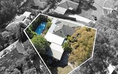 6 Clouta Place, Emu Plains NSW