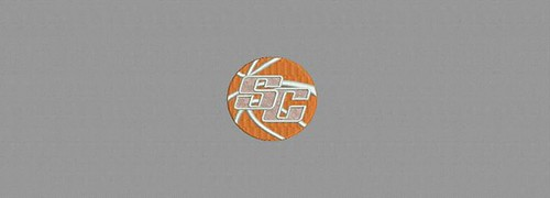 Basketball - embroidery digitizing by Indian Digitizer - IndianDigitizer.com #machineembroiderydesigns #indiandigitizer #flatrate #embroiderydigitizing #embroiderydigitizer #digitizingembroidery http://ift.tt/1WB8msd
